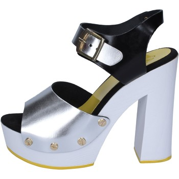 Schoenen Dames pumps Suky Brand Sandalen BS16 ,