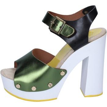 Schoenen Dames pumps Suky Brand Sandalen BS18 ,