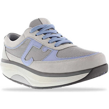 Schoenen Dames Lage sneakers Joya ID W Casual Cloud 534