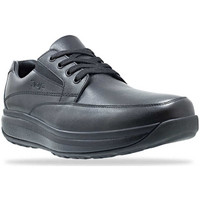 Schoenen Heren Derby Joya Cruiser II Black 534