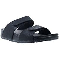 Schoenen Dames Sandalen / Open schoenen Joya Vienna Black 534