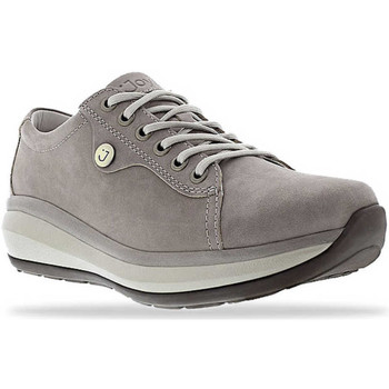 Schoenen Dames Lage sneakers Joya Paris II Grey 534