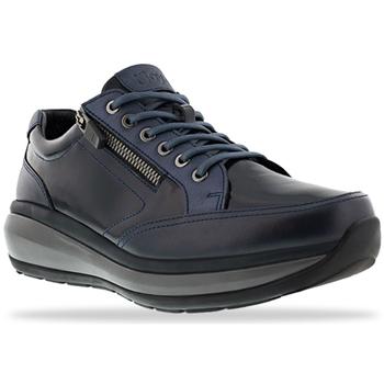 Schoenen Dames Lage sneakers Joya Berlin II Navy 534