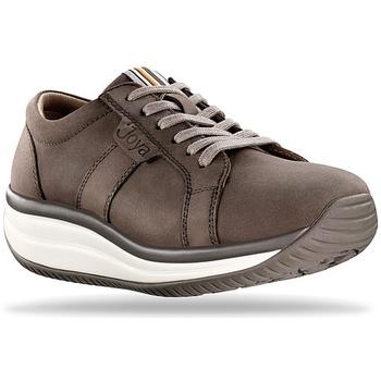 Schoenen Dames Lage sneakers Joya Paris Cinnamon 534