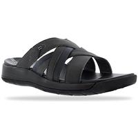 Schoenen Heren Sandalen / Open schoenen Joya Pablo Carbon 534