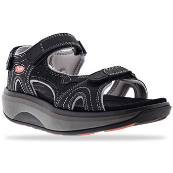 Schoenen Dames Sandalen / Open schoenen Joya ID Cairo II Black 534