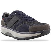 Schoenen Heren Lage sneakers Joya ID Casual M Navy 534