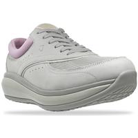 Schoenen Dames Lage sneakers Joya Sydney Moonrock 534