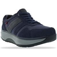 Schoenen Heren Lage sneakers Joya ID Casual M Arctic 534