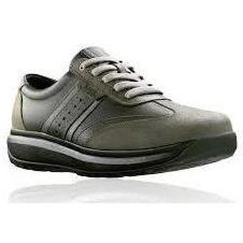 Schoenen Heren Lage sneakers Joya David Olive 534