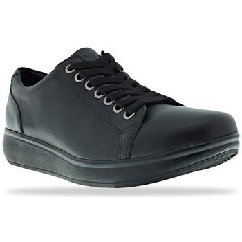 Schoenen Dames Lage sneakers Joya Sonja II Midnight 534