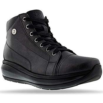 Schoenen Dames Laarzen Joya Paris Boots II Onyx 534