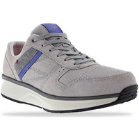 Schoenen Heren Lage sneakers Joya Tony Cloud 534