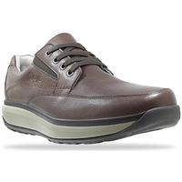 Schoenen Heren Lage sneakers Joya Cruiser II Brown 534