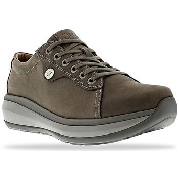 Schoenen Dames Lage sneakers Joya Paris II Teak 534
