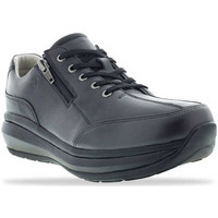 Schoenen Dames Lage sneakers Joya Tokyo II Black 534