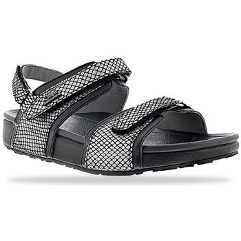 Schoenen Dames Sandalen / Open schoenen Joya Amalfi Night Sky 534