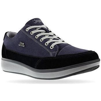 Schoenen Dames Lage sneakers Joya Sonja White 534