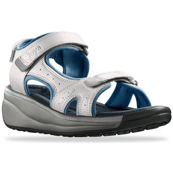 Schoenen Dames Outdoorsandalen Joya Dubai Azure 534