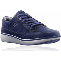Schoenen Dames Lage sneakers Joya Sonja Navy 534