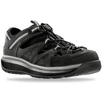 Schoenen Heren Lage sneakers Joya Como Black 534