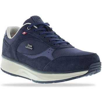 Schoenen Dames Lage sneakers Joya Tina Arctic 534