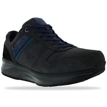Schoenen Heren Lage sneakers Joya Tony Slate 534