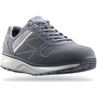 Schoenen Heren Lage sneakers Joya Tony Grey 534