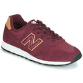 Schoenen Lage sneakers New Balance