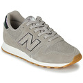 Schoenen Dames Lage sneakers New Balance