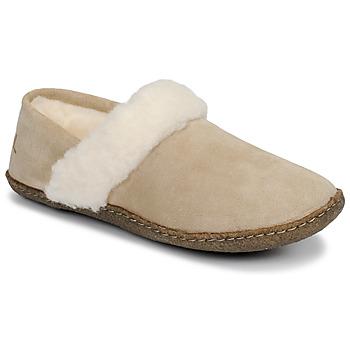 Pantoffels Sorel  NAKISKA? SLIPPER II