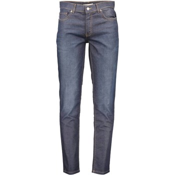Jeans Slim Marciano