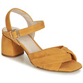 Schoenen Dames Sandalen / Open schoenen Fericelli