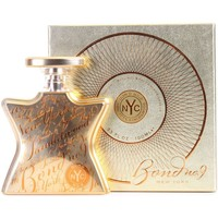 schoonheid Heren Eau de toilette Bond No.9 NEW YORK SANDALWOOD Single