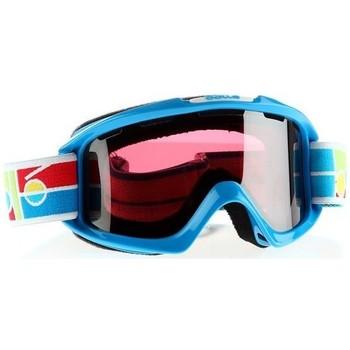 Accessoires Sportaccessoires Bolle narciarskie  Nova Blue 20854 blue