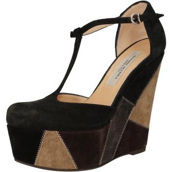 Schoenen Dames Sandalen / Open schoenen Gianni Marra Sandalen AK894 ,