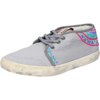 Schoenen Dames Lage sneakers Date Sneakers AP518 ,