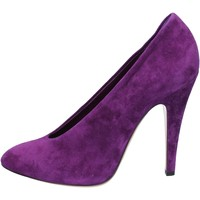 Schoenen Dames pumps Casadei Pumps AZ383 ,