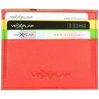 Tassen Heren Aktentassen / Zakentassen Vip Flap VIPMUL.R/V/G Red/Green/Yellow