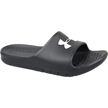 Under Armour Teenslippers  Core PTH Slides