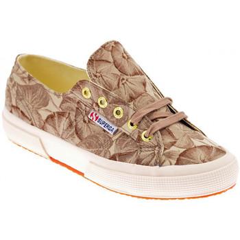 Schoenen Dames Lage sneakers Superga  Other