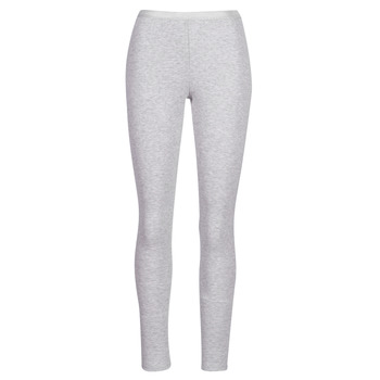Textiel Dames Leggings Damart FANCY KNIT GRADE 5 Grijs
