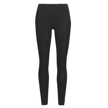 Textiel Dames Leggings Damart CLASSIC GRADE 3 Zwart