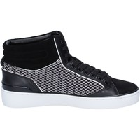 Schoenen Dames Hoge sneakers MICHAEL Michael Kors Sneakers BS225 ,