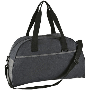 Tassen Reistassen Sols MOVE BAG WEEKEND Gris