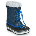 Schoenen Kinderen Snowboots Sorel