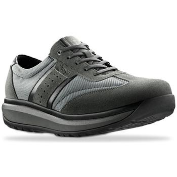 Schoenen Heren Lage sneakers Joya David Stone 534