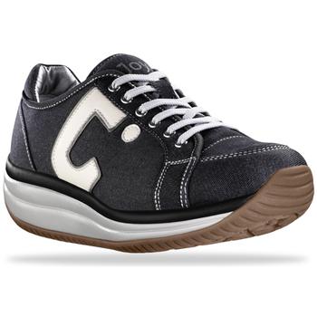 Schoenen Dames Lage sneakers Joya Joy Jeans 534