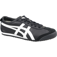 Schoenen Heren Lage sneakers Onitsuka Tiger Mexico 66 DL408-9001