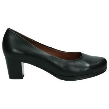Schoenen Dames pumps Desiree 2150 Noir